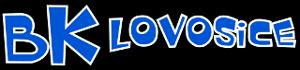 Lovobasket