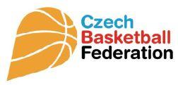 Logo ČBF